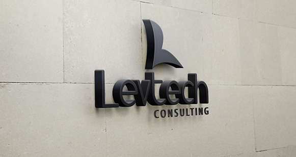 Software Developer Jobs In Bangalore For Levtech