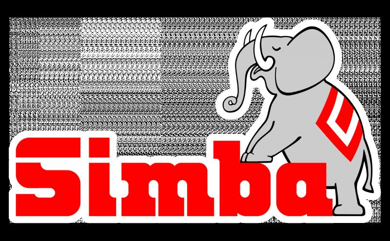 Simba Spiele