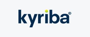 Kyriba - Treasury Management