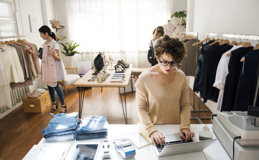 Integrating ERP and CRM in Retail