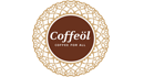 coffeol logo