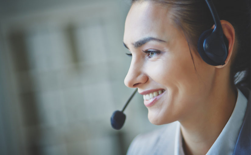 Microsoft Dynamics 365 Customer Service