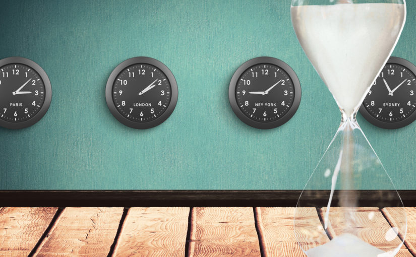 5 Signs that it's time for a new ERP