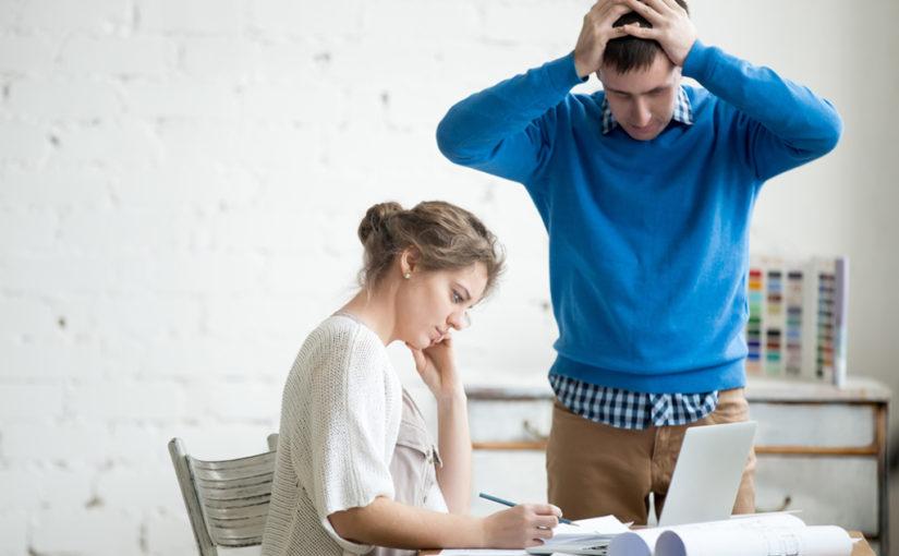 Data Analytics mistakes retailers should avoid