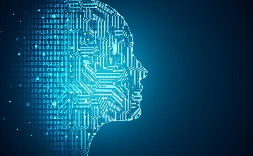 The AI Conundrum