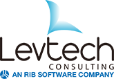Microsoft Dynamics CRM - Microsoft Dynamics Nav - Levtech